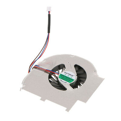 3 Pin CPU Cooling Fan For IBM Lenovo ThinkPad T60 T60P