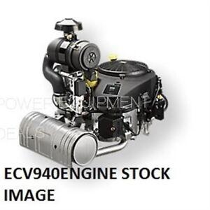 Details about Kohler Engine ECV940 E2 EXMARK ECV9403015 PA-ECV940-3015