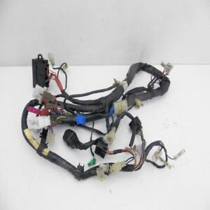 pit Harness | Wiring Diagram on harmar vehicle lift parts, harmar al500 parts, stereo harness, harmar mobility parts,