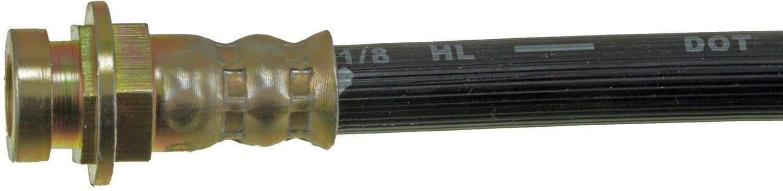 Dorman H101926 Hydraulic Brake Hose