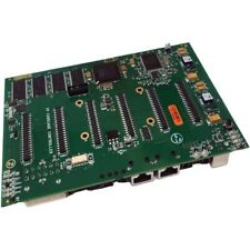 Carriage Controller Motherboard For Ricoh Ri3000 Ri6000 Mpower Mp5 Mp10 New Dtg