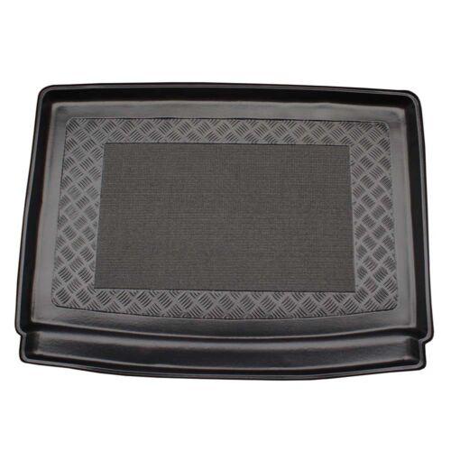 Oppl Classic tapiz bañera antideslizante para peugeot 206 SW combi 2002-2007