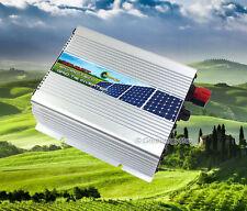 300 Watt Power Grid Tie Inverter for Solar Panel Wind