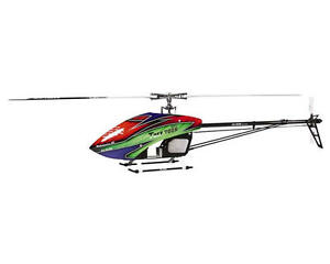 401134577101 on nitro helicopter kit