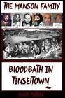 Bloodbath in Tinseltown by David Pietras (Paperback / softback, 2015)