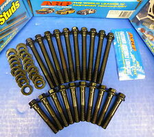 ARP 154-3601 Ford Small Block Cylinder Head Bolt Kit Hex 6 point 289 302 5.0L
