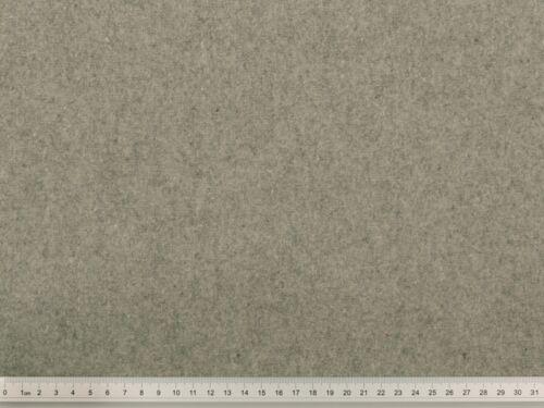 140cm de large prix au mètre épaisseur: 2mm Feutre de laine