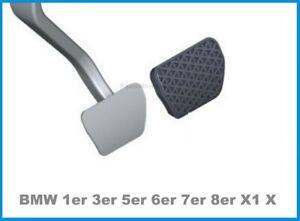 Original-BMW-Pedalueberzug-B-100MM-1er-3er-5er-6er-7er-8er-X1-X-35211160421