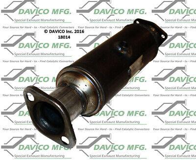 Catalytic Converter Magnaflow 22630 fits 99-00 Honda Civic 1.6L-L4