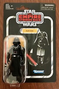 Star-Wars-The-Vintage-Collection-Darth-Vader-VC08-Action-Figure-Hasbro-2018