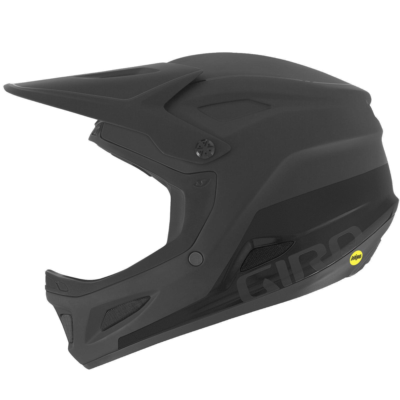 Giro Disciple S Mips Helmet Unisex Snowboard Helmet Winter Sports Ski Helmet Ski