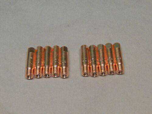 Graphitscheibe Ring ø34.5 x ø10.5 x 8mm Graphit