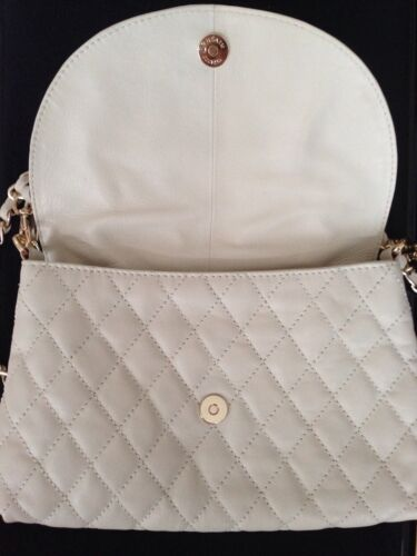 Judith Williams Neu Williams Creme Judith ledertasche ledertasche x5qR0FBFw