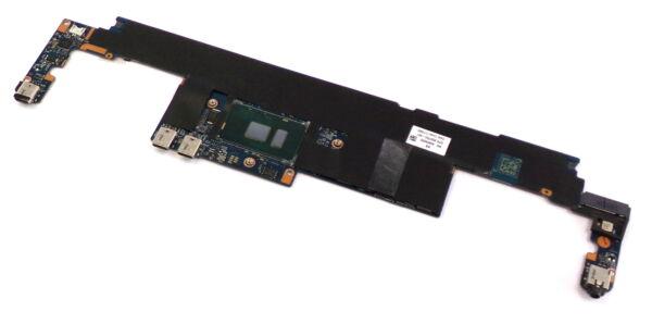 854753-601 Hp 13-v011dx With Intel Core I7-6500u Laptop Mothervoard Winst Klein