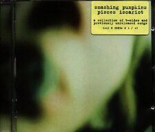 Smashing Pumpkins Pisces iscariot (1994) [CD]