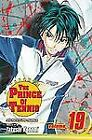 Prince of Tennis: The Prince of Tennis Vol. 19 by Takeshi Konomi (2007, Paperback)