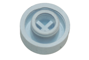 Beko Belling Flavel Leisure Stoves Oven Safety Valve Plastic Button.