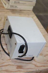 Philmore-ST-1500-Step-Up-amp-Down-Power-Transformer