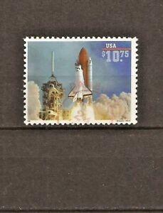 USA SG 3089, $10.75 F/u (2 escaneos).
