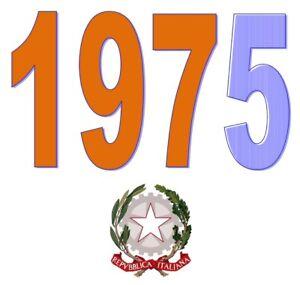 ITALIA-Repubblica-1975-Spezzoni-francobolli-MNH