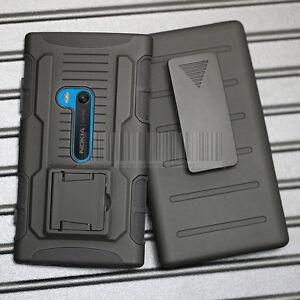 nokia rugged impact case. image is loading for-nokia-lumia-920-hybrid-rugged-armor-impact- nokia rugged impact case
