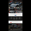 Website-design-Web-domain-and-hosting-included-Mobile-friendly-web-design thumbnail 2