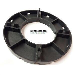 1 Stück Plattenlager Basic 14 mm, Ø 150 mm Stelzlager Terrassenlager