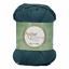 Anchor-Style-Creativa-50g-8-PLY-Crochet-Knitting-Yarn-Wool-100-Cotton thumbnail 7