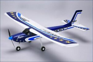 KYOSHO-HYPE-You-Can-Fly-wings-amp-Flugel