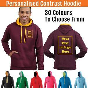 Custom-Printed-Hoodie-Unisex-Personalised-Stag-Hen-Workwear-Event-Hoody-Varsity