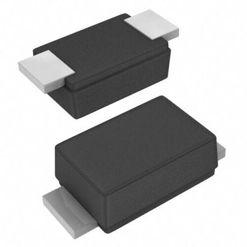 DO219AB Vishay 5.6V Zener Diode 800mW BZD27C5V6P RoHS 100pcs