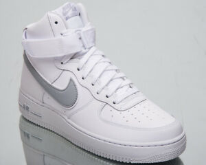 timeless design 94c72 82101 Image is loading Nike-Air-Force-1-High-039-07-3-
