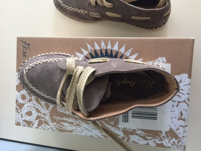 Free People All - Leather Made In Spain - All Size 37 6674b1