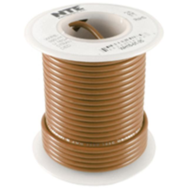 9V 12V 3mm 5mm 8mm 10mm Pre Wired LED Lamp Light Emitting Diode 9Colour 20cm AT2