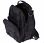 Outdoor-Army-Military-Tactical-Sling-Pack-Molle-Single-Shoulder-Backpack-Rucksac thumbnail 10
