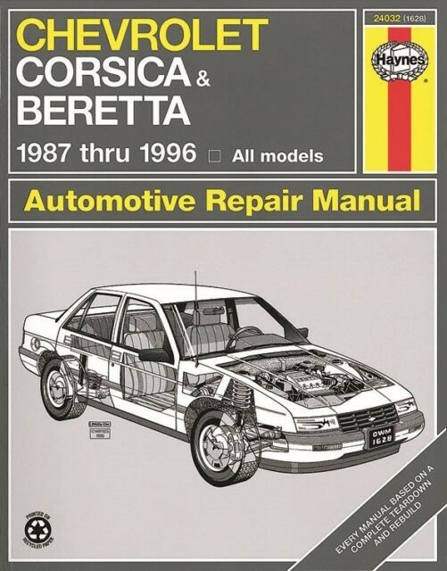 96 chevy corsica engine diagram trusted wiring diagram online 95 Chevy 454 Engine Diagrams haynes manual 1995 chevy corsica on chevy beretta engine diagram chevy 305 engine diagram 96 chevy corsica engine diagram