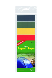 Coghlan/'s Nylon Repair Tape