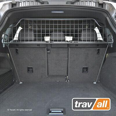 Universal chiens grille trenngitter chiens grille de protection grille de protection grille bagages