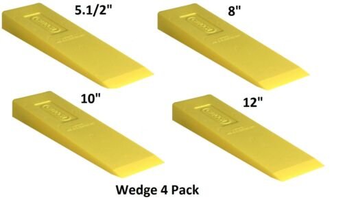 12 x 25mm riquadro Ruolo tavolo mobili ruolo ruolo Tapis ruolo porta scorrevole ruoli GRIGIO KR