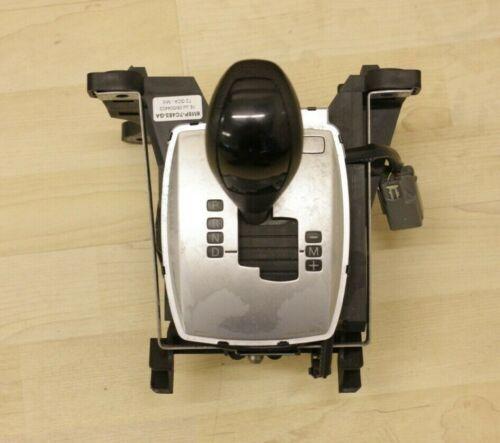 ✅ authentique Ford Focus MK2 C-Max Auto Gear Stick 5 Vitesse 6M5P-7C453-GA 2005-2008