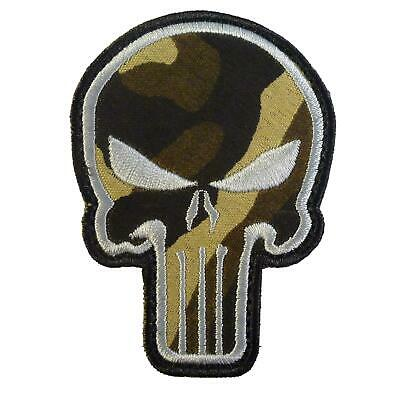 US Navy Seals The Only Easy Day Was Yesterday SOCOM DEVGRU Fastener Aufn/äher Patch