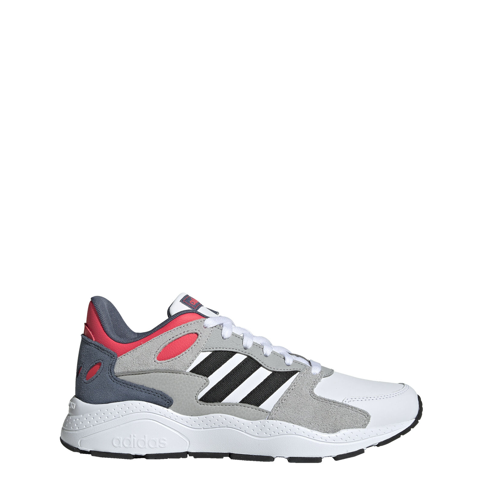 Adidas Performance Crazychaos Schuh Herren Trainers;Lifestyle Trainers Beige