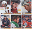 2017-18-Upper-Deck-Hockey-Canvas-Cards-Series-1-and-2-Choose-Card-039-s-1-270 thumbnail 1