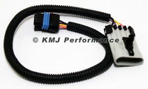 92 94 gm optispark distributor wire harness direct fit replacement Fuel Pump Wiring Diagram image is loading 92 94 gm optispark distributor wire harness direct