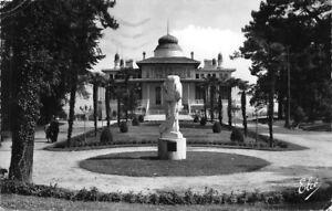 ARCACHON-le-Casino-France