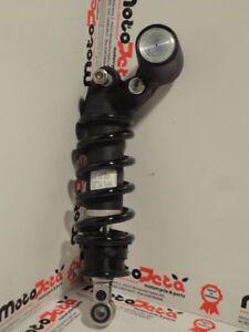 Mono-Ammortizzatore-rear-suspension-shock-absorber-Honda-cbr600rr-07-12