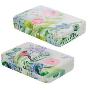 Collectable-Jewellery-Box-Botanical-Gardens-Travel-Case-with-Mirror