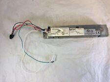 Schlage Gf3000 Electomagnetic Mortise Magnetic Door Lock Maglock 3000lb 1224vdc