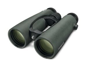 Swarovski Entfernungsmesser Uk : Swarovski binoculars el wb ebay