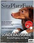 SitzPlatzFuss - Sonderausgabe (2015, Taschenbuch)